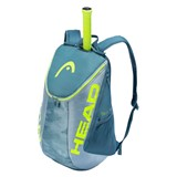 Head Tour Team Extreme Backpack (2020)