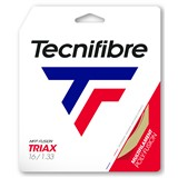 Tecnifibre Triax 1.33mm/12m Set