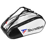 Tecnifibre Tour RS Endurance 15R Bag (2021)
