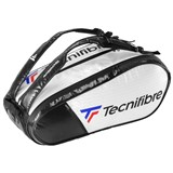 Tecnifibre Tour RS Endurance 12R Bag (2021)