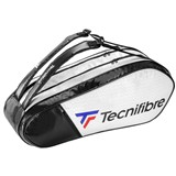 Tecnifibre Tour RS Endurance 6R Bag (2021)