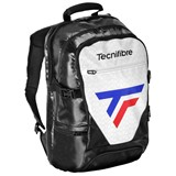 Tecnifibre Tour RS Endurance Backpack (2021)