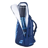 Babolat Backpack Pure Drive (2021)