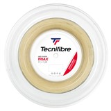 Tecnifibre Triax 1.28mm/200m