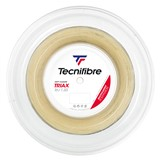 Tecnifibre Triax 1.33mm/200m