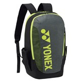 Yonex Team Backpack S - Black