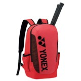 Yonex Team Backpack S - Red
