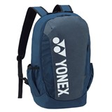 Yonex Team Backpack S - Deep Blue