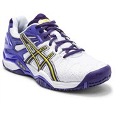 Asics Gel-Resolution 5 Women