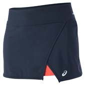 Asics Athlete Skort - Black