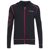 Babolat Ladies Match Performance Sweat - Anthracite