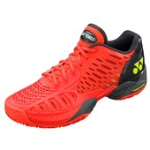 Yonex Power Cushion Eclipsion Allcourt (Red)