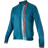 Asics Athlete Jacket - Ink Blue