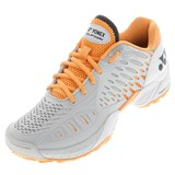 Yonex Power Cushion Eclipsion Ladies