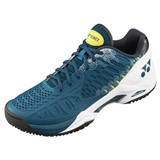 Yonex Power Cushion Eclipsion Claycourt (Dark Blue)