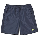 Lotto Mens Space Short - Navy