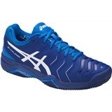 Asics Gel-Challenger 11 Clay Blue