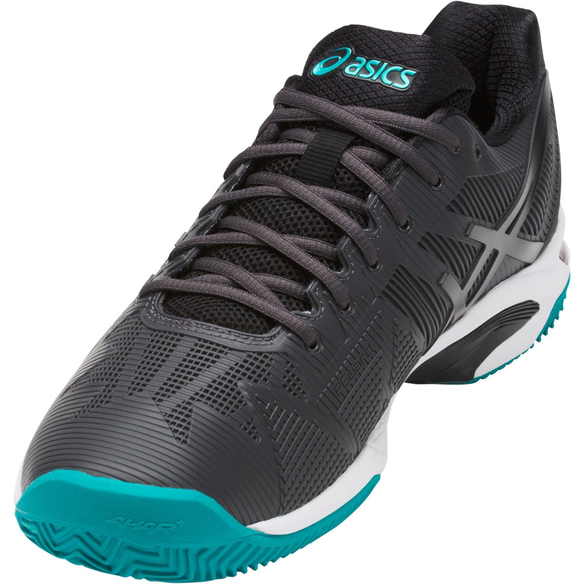 asics gel solution speed 7 clay