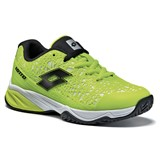 Lotto Viper Ultra Junior - Yellow/Black