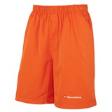 Tecnifibre Mens X-Cool Short - Orange