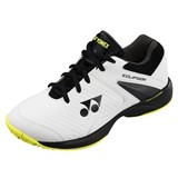 Yonex Eclipsion Junior - White/Lime