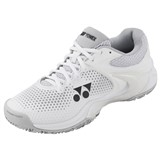 Yonex Eclipsion 2 Ladies - White/Silver