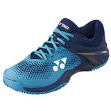 Yonex Eclipsion 2 Clay - Blue/Navy