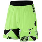 NikeCourt Men