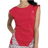 EleVen Backup Cap Sleeve - Tango Red