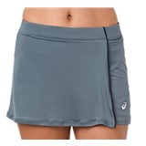 Asics Performance Skort - Ironclad