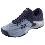 Yonex Eclipsion 2 Ladies - Light Blue