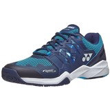 Yonex Sonicage Wide - Blue/Navy