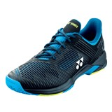 Yonex Mens Sonicage 2 Wide - Black/Blue