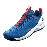 Yonex Eclipsion 3 Mens Allcourt- Blue/White