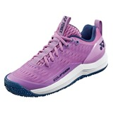 Yonex Ladies Eclipsion 3 Clay - Lavender