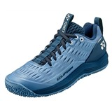 Yonex Eclipsion 3 Mens Clay - Mist Blue