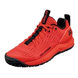 Yonex Eclipsion 3 Mens Allcourt - Red