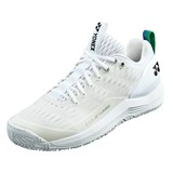 Yonex 75th Eclipsion 3 Mens Allcourt - White
